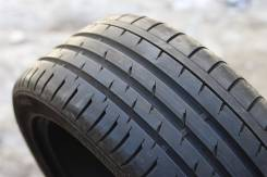 Continental ContiSportContact 3, 235/40 R19