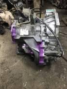 АКПП A247E-01A Toyota Premyo ST210