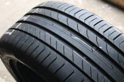 Continental ContiSportContact 5, 235/45 R19