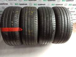 Pirelli P Zero, 245/50 R18