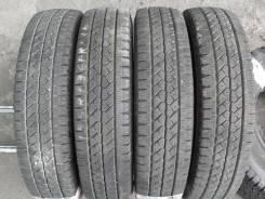 Bridgestone, LT 155 R13
