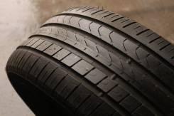 Pirelli Scorpion Verde, 235/50 R19, 235/50/19