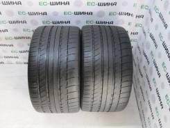 Michelin Pilot Sport, 305/30 R19