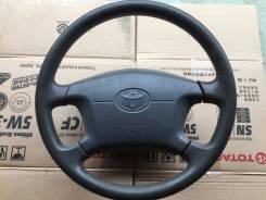 Руль Toyota Lite Ace Noah
