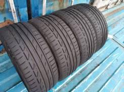 Bridgestone Potenza S001 RFT, 225/40 R19