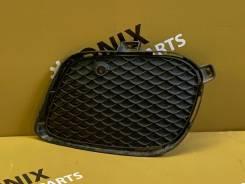 Mercedes C292 GLE / Накладка ПТФ правой / A2928855422