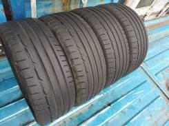 Dunlop SP Sport Maxx RT, 225/45 R19