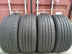 Pirelli P 7 Cinturato, 235/40 R19