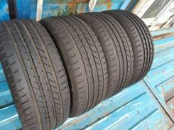 Goodyear EfficientGrip Run Flat, 235/45 R19