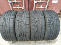 Goodyear Eagle RS-A 2, 245/45 R19