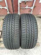 Goodyear EfficientGrip RunFlat MOE, 245/45 R19