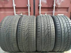 Continental ContiCrossContact UHP, 255/40 R19
