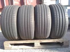 Pirelli Scorpion Verde Run Flat, 255/50 R19