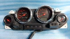 Панель приборов Honda Forza mf06 Хонда форза мф06