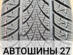 Triangle Group TW401, 195/65 R15