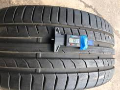 Continental ContiSportContact 5P, 235/40 R18