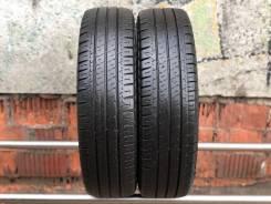 Michelin Agilis Plus, C 195/75 R16