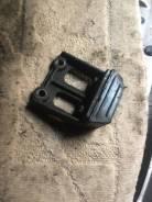 Опора ( подушка ) двс Газ 31105 406 двс