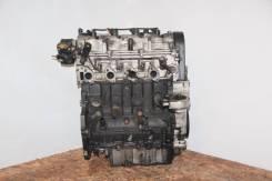 Двигатель D4EA 2.0 112 л. с. для Хендай и Киа – контрактный