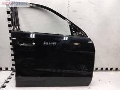 Дверь передняя правая Mercedes Benz GL-klasse X166