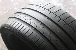 Continental ContiSportContact 6, 245/35 R19