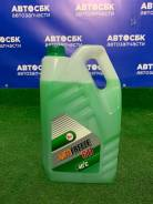 Антифриз зеленый G11 5кг