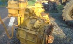 Продаю кпп т-170(130)