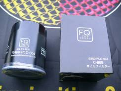 Фильтр Масляный Fujito Quality C-809 (Япония)=Honda 15400-PLC-004