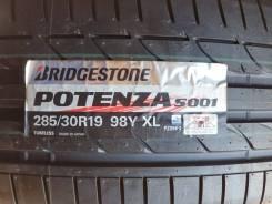 Bridgestone Potenza S001, 285/30 R19