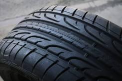 Dunlop SP Sport Maxx, 255/30 R19