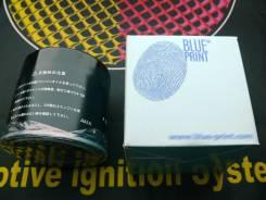 Фильтр Масляный B/P C-116, = Toyota 90915-30003-00
