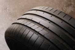Dunlop Sport Maxx RT2, 255/30 R19