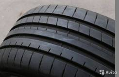 Goodyear Eagle F1 Asymmetric 3, 255/35 R19