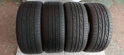 Dunlop SP Sport LM704, 225/40 R18