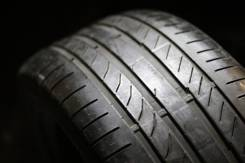 Continental ContiSportContact 5, 255/45 R19