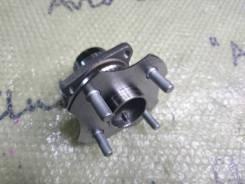 Ступечный узел задний Toyota 42450-52020