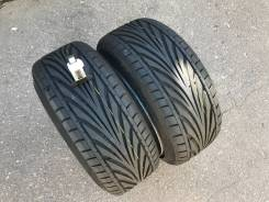 Toyo Proxes T1-R, 195/45R15