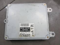 Компьютер Toyota Crown JZS155