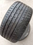 Continental ContiSportContact 3, 285/40 R19