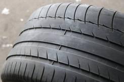 Michelin Pilot Sport 2, 305/30 R19