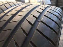 Bridgestone Alenza 001, 245/45 R20, 275/40R20