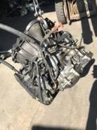 Автомат Toyota 2C, 2CT , 3C. A241L