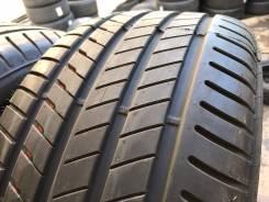 Bridgestone Alenza 001, 275/45 R20, 305/40R20