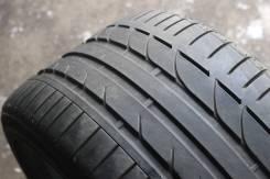 Bridgestone Potenza S001, 285/30 R20