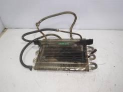 Радиатор (маслоохладитель) АКПП Cadillac Escalade 3 GMT926 (2006-2014), 20880895