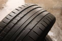 Goodyear Eagle F1 Asymmetric 2 SUV, 285/45 R20