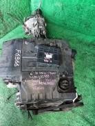 Двигатель Mitsubishi Pajero IO, H76W, 4G93; MD367150 F6966 [074W0050386]