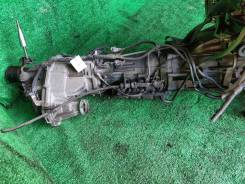Акпп Mitsubishi Pajero IO, H76W, 4G93; 03-72LE, V4AW4 F6966 [073W0044095]