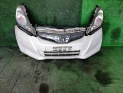 Ноускат Honda FIT, GP1, LDA [298W0020699]