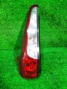 Стоп сигнал Nissan DAYZ, B21W; 1146-391 [284W0038007], левый задний